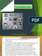 Controladores (1)