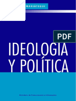 Carlos-Mariategui-Ideologia-y-Politica.pdf