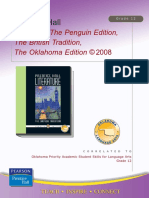 OK Penguin British Tradition 2007 RevLVdG1