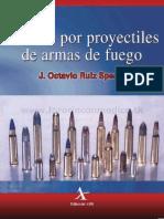 heridas_proyectiles_armas_fuego_rinconmedico.net.pdf