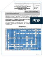 Formato-anexo-guia-aap2 RESUELTO DIEGO CIFUENTES.pdf