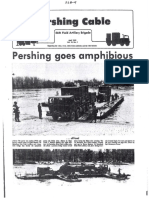 The Pershing Cable (Apr 1980)