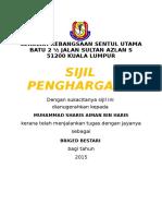 SIJIL BRIGED BESTARI SHARIS AIMAN 2015.doc