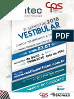 fatec 2016-2