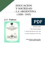 HEAL_Tedesco_1_Unidad_3.pdf