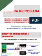 3.1.-CINETICA-MICROBIANA