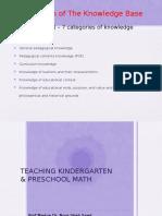 Kuliah 3 Prenumber Concepts