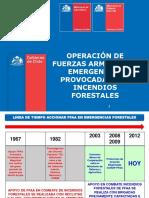 ffaa_en_emergencias_de_incendios_forestales.pdf