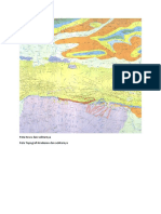 Peta Digital Kradenan sekitarnya.pdf