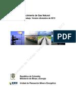 Plan Abastecimiento Gas Natural.pdf