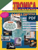 EySer-1.pdf