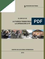 5_LA_FUERZA_TERRESTRE_EN_LA_OPERACIÓN_27F.pdf