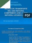 8 Proyeccion dde uso del gas natural en Arequipa-Gas Natural Virtual.pdf