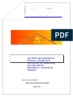 150611391-Libro-Gas-Natural.docx
