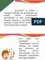 diapositivas exposicion2