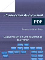 Producción TV(1).ppt