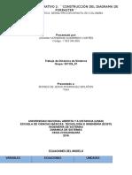 Aporte3_EcuacionesdelModelo.