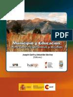 Libro Municipio_Educación Coyhaique Oc11