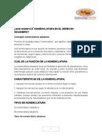 Copia Derecho Aduanero - Copia