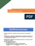 Termoregulación expo final.pptx