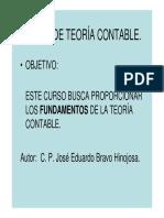 Teoria Contable.pdf