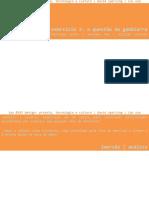 Design Ex2 Henrique_mariana T_william