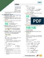 Koligatif Larutan.pdf