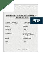 Alducha Tec.ped.2013