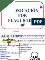 intoxicacion por plaguicidas.pptx