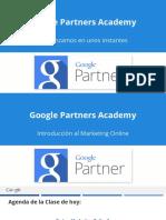 Intro Mkt Online Partners