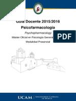 5._psicofarmacologia_master_pgs_2015.2016.pdf