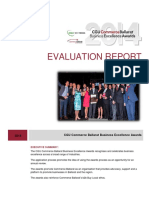 2014-CGU-Commerce-Ballarat-Business-Excellence-Awards---Evaluation-Report.pdf