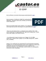 el_gimp_tutorial (spanish).pdf