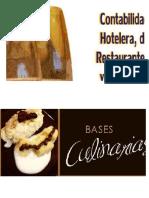 Bases Culinarias2