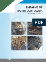 RebarSplicingHandbook Spanish