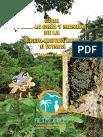Guia para la cria y manejo de la abeja melipona.pdf