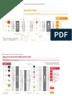 11123_20130430Annexes1,2,5,6FINALMarch2013.pdf