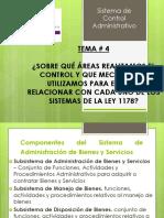 Exposicion Control Administrativos Ultimo