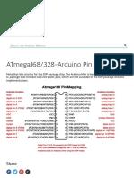 Arduino - PinMapping168.pdf
