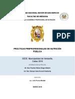 diagnostico-2015-asis.doc