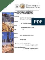 ENSAYO DE PENETRACION ESTANDAR..docx