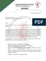 Informe de PSA Hipolito DSAI