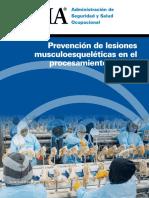 OSHA3749Spanish.pdf
