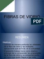 FIBRAS DE VIDRIO.pptx