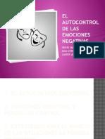 talleremocionalte-141218031949-conversion-gate02.pptx