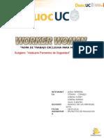 Trabajo Innovacion Corregido (1)