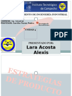 Expo  Estrat.de Distribucion