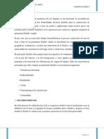 pavimentos_flexibles.doc
