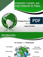 CharlasNormas_MIP.pdf