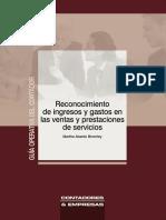 7-Reconocimiento de ingresos y gastos en las ventas y prestaciones de servicios.pdf